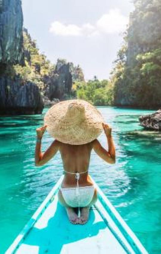 Adventure Holidays with Fahy Travel