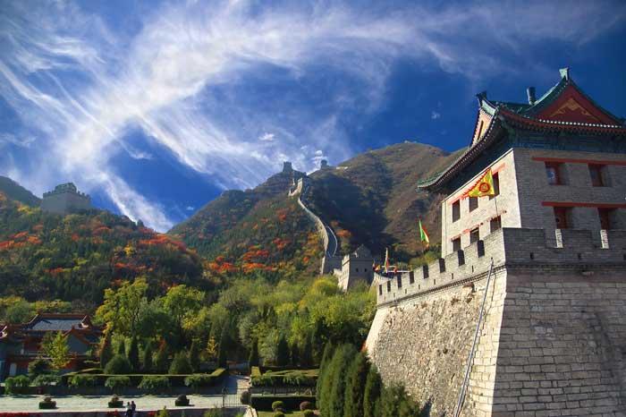 Great-Wall-of-China-2