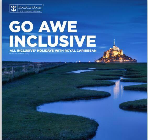 RCL-awe-inclusive