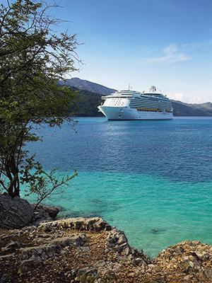 Caribbean-ship-image_edited