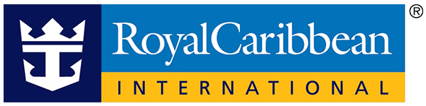 Royal-Caribbean_edited