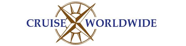 cruise-worldwide_edited
